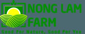 Nông sản sạch và các sản phẩm từ nông sản – Nông Lâm Farm